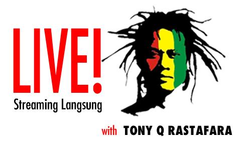 Live Streaming Dari Majalengka, Jawa Barat